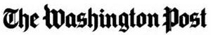 WashingtonPost_logo2